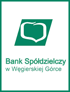 Bank Spółdzielczy Węgierska Górka