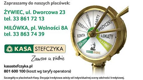 SKOK Stefczyka