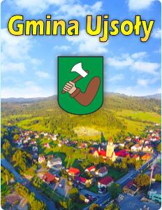 Gm Ujsoły