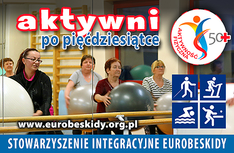 Stowarzyszenie Eurobeskidy