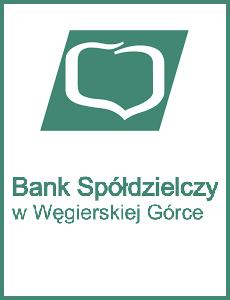 Bank Spółdzielczy Węgierska Górka