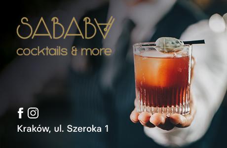 Sababa3
